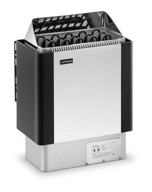 Elektrická pec do sauny - 8 kW | UNI_SAUNA_BS8.0KW