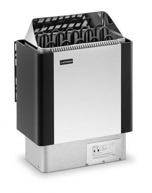 Elektrická pec do sauny - 9 kW | UNI_SAUNA_BS9.0KW