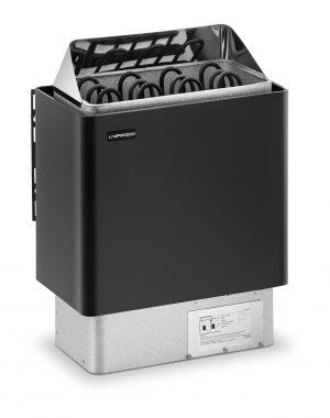 Pec do sauny - elektrická - 6 kW | UNI_SAUNA_G6.0KW