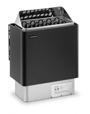 Pec do sauny - elektrická - 8 kW | UNI_SAUNA_G8.0KW