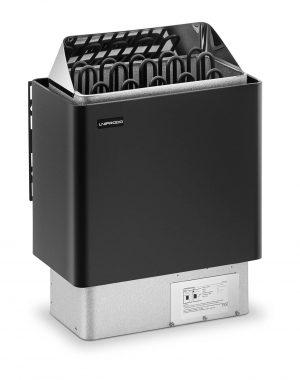 Pec do sauny - elektrická - 9 kW | UNI_SAUNA_G9.0KW