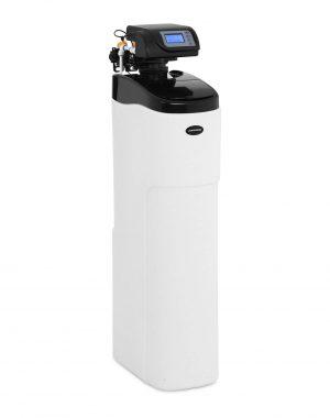 Zmäkčovač vody - 3,3 W - 15 l | UNI_WATERSOFTENER_1500