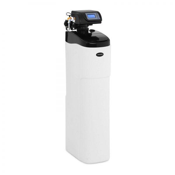 Zmäkčovač vody - 3,3 W - 15 l   UNI_WATERSOFTENER_1500