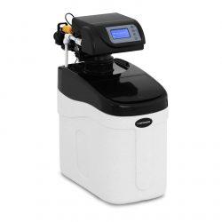 Zmäkčovač vody - 3,3 W - 5 l | UNI_WATERSOFTENER_500