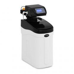 Zmäkčovač vody - 3,3 W - 6,5 l | UNI_WATERSOFTENER_750