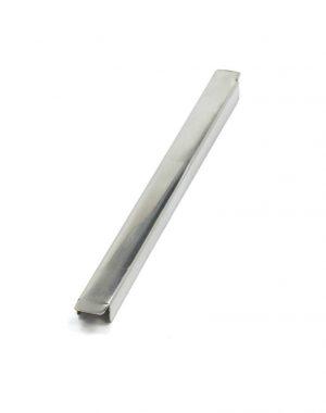 Deliaca lišta - 325 mm | Maxima 09367811