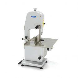 Elektrická pílka na kosti - 1650 mm   Maxima 09362200