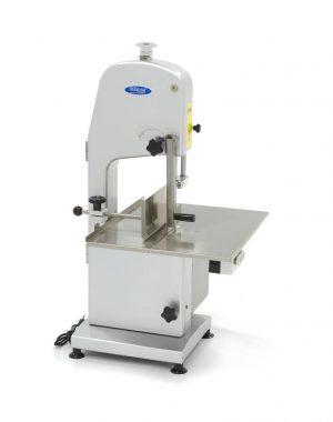 Elektrická pílka na kosti - 1650 mm | Maxima 09362200