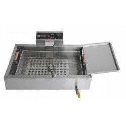 Fritéza na šišky - 3900 W - 230 V | HKN-EF16