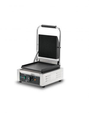 Kontaktný gril - 1800 W | HKN-PE22L