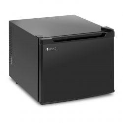 Mini chladnička - 35 l - čierna | RCGK-35L