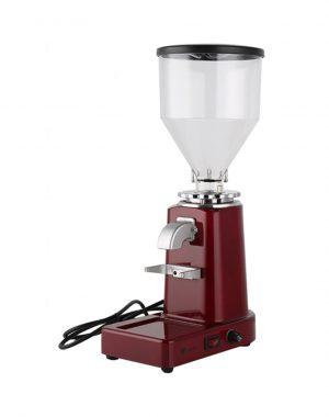 Mlynček na kávu - 0,2 kW - 5 kg | HKN-M6