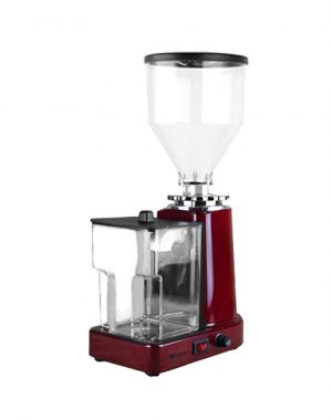 Mlynček na kávu - 0,2 kW | HKN-MC6