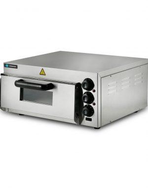 Pizza pec - 1x40 cm – 230 V | HKN-MD1