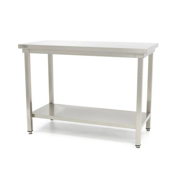 Pracovný stôl - Deluxe - 1000x600 mm   Maxima 09300956