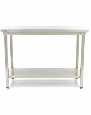 Pracovný stôl - Deluxe - 1200x700 mm | Maxima 09364009