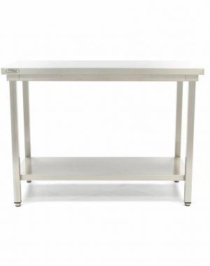 Pracovný stôl - Deluxe - 2000x700 mm | Maxima 09364021