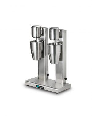 Shaker na mliečne koktaily - 800 W | HKN-FR2GM