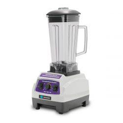 Stolný mixér - 1200 W - 230 V | HKN-BLW2 GREY