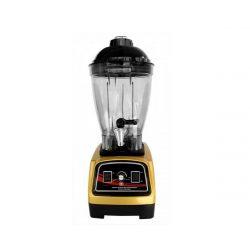 Stolný mixér - 1600 W - 3,9 l   HKN-HBH750 WITH CRANE