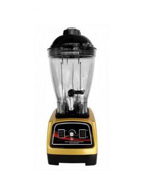 Stolný mixér - 1600 W - 3,9 l | HKN-HBH750 WITH CRANE