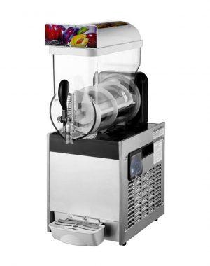 Stroj na ľadovú drť - 1x15 l | HKN-MT1