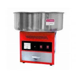 Stroj na cukrovú vatu - 980 W   HKN-C1