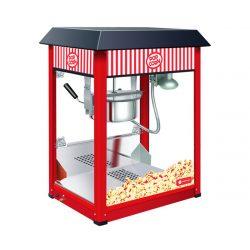 Stroj na popcorn - 1300 W   HKN-PCORN2