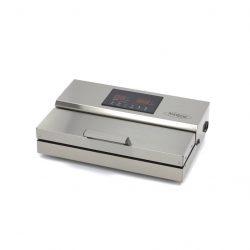 Stroj na vákuové balenie - 310 mm | Maxima 09500200