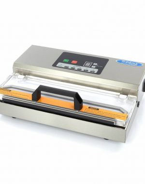 Stroj na vákuové balenie - 310 mm | Maxima 09501000