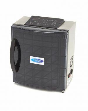 Stroj na vákuové balenie - LIQUID 250 | Maxima 09501300