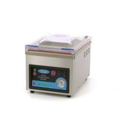 Stroj na vákuové balenie - MVAC 200 | Maxima 09300216