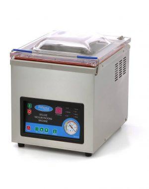Stroj na vákuové balenie - MVAC 300 | Maxima 09300220