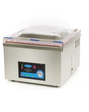 Stroj na vákuové balenie - MVAC 450 | Maxima 09300227