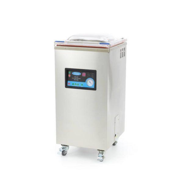 Stroj na vákuové balenie - MVAC 500 | Maxima 09300230