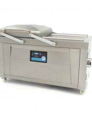 Stroj na vákuové balenie - MVAC 600 | Maxima 09300228