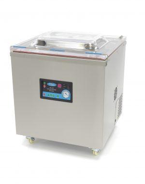 Stroj na vákuové balenie - MVAC 700 | Maxima 09300229