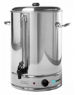 Varník horúcej vody - 30 l | HKN-HVN30