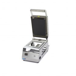 Zváračka podnosov - 250x180 mm | Maxima 09369000