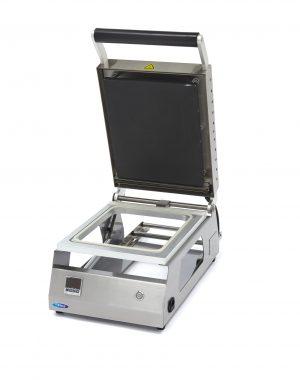 Zváračka podnosov - 325x265 mm | Maxima 09369002