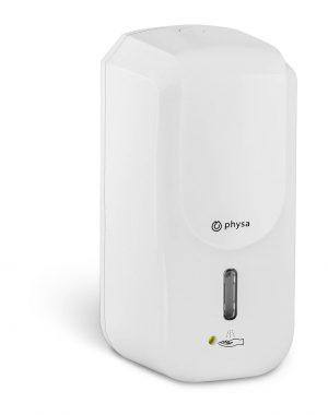 Automatický dávkovač mydla/dezinfekcie | PHY-KB-03