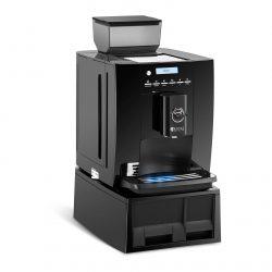 Automatický kávovar - 1,8 l - 1450 W   RC-FACMP