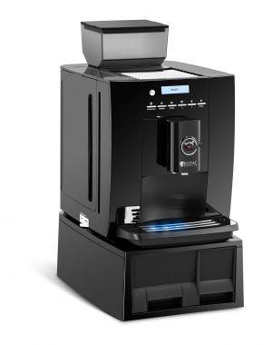 Automatický kávovar - 1,8 l - 1450 W | RC-FACMP