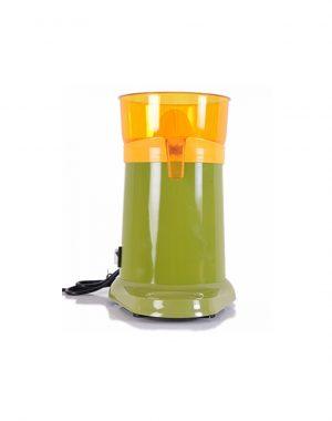 Citrusový odšťavovač - 0,18 kW | HKN-SPM