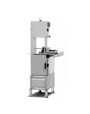 Elektrická pílka na kosti - 1600 W | HKN-SE/2020