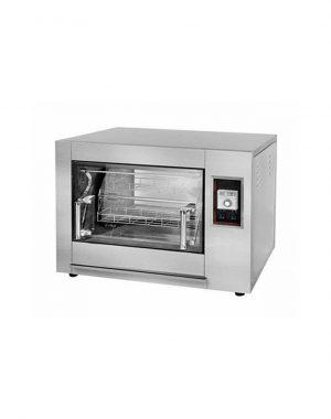Elektrický gril - 4500 W | HKN-OGE12