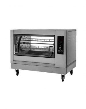 Elektrický gril - 6000 W | HKN-OGE16
