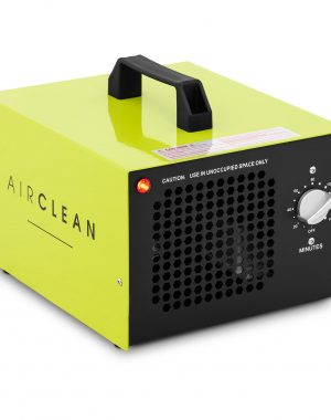 Generátor ozónu 7000 mg/h – 90 W | ULX – OZG 7000G