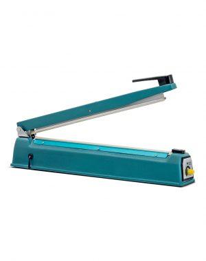 Impulzná zváračka fólií, sáčkov - 200 mm | HKN-CNT200