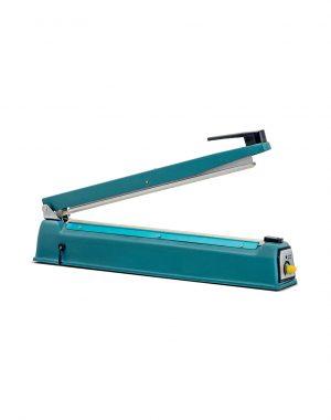 Impulzná zváračka fólií, sáčkov - 300 mm | HKN-CNT300